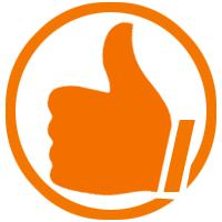 logo-bonavis1453
