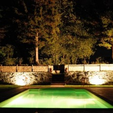 gallery_view_1326730133_piscine_nuit