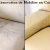 renovation-mobilier-cuir