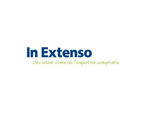 lebonavis.com - Agence d\'expertise comptable In Extenso L\'AIGLE ...